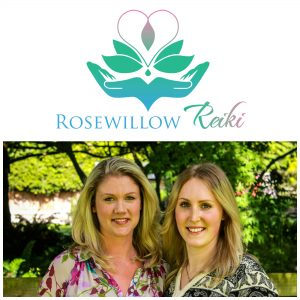 Rosewillow Reiki Vancouver, Reiki, Animal Reiki, Reiki Training classes