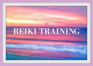 Reiki Classes Rosewillow Reiki Vancouver